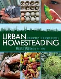 urban-homesteading-book