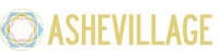 ashevilliage-logo