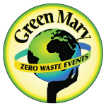 Green Mary Zero Waste Events