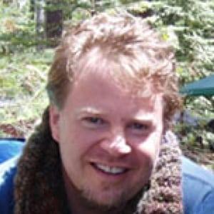 Carl Shuller