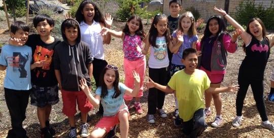 4th-Grade-Group-(I-think)