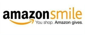amazon-rewards-logo