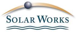 solarworks_logo