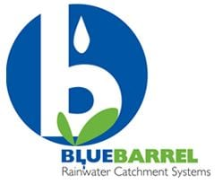 bluebarrel-systems_-snipped