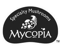 mycopia-logo