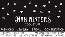 Nan-Winters-Logo