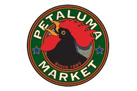 petaluma-market-logo