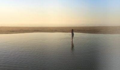 ripples-reverence