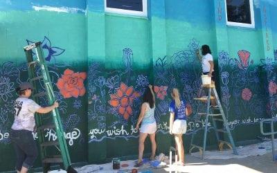 cav-mural