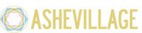 ashevilliage-logo