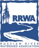 Russian River Watershed Association