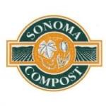 Sonoma Compost