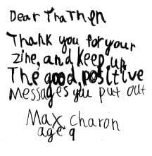 Dear Trathen