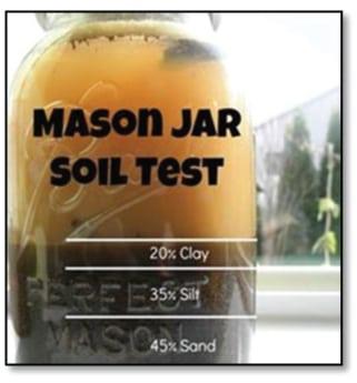 mason-jar-test2