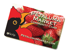 petaluma-market-rewards-logo