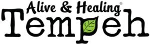 alive-healing-logo