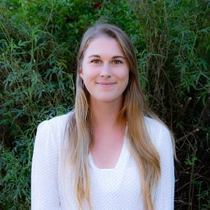 Sarah Tatum
