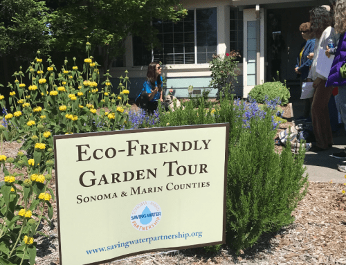 Windsor 2019 Resilient Homes Tour