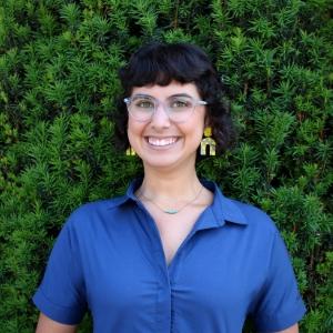 Sarina Consulter